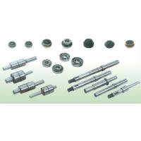 Zinc - Plated Custom Auto Parts , High Precision Vehicle Spare Parts Manufactures