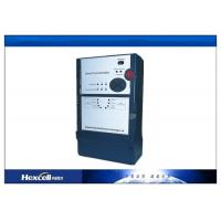 Data Concentrator Unit and Collector Concentrated Meter Reading Series Manufactures
