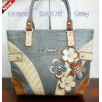 New Style Handbags Manufactures