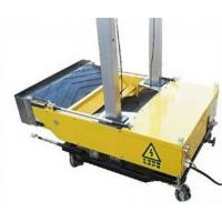 Vibratory Truss Screed Machine Manufactures