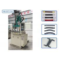 Hommar Energy Saving Injection Molding Machine HM-55T-CAH CE Approved Manufactures