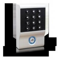 China Mini Popular Wigend Inpu/Output Card/Password Access Control Reader IP65 waterproof with Off-site attendance system on sale