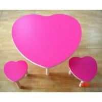 China Baby Chair and Table on sale