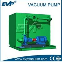Well point vacuum pump Manufactures