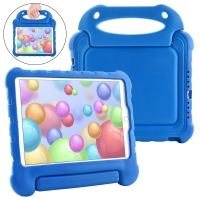 China Kids Handheld EVA Foam Tablet Protective Covers on sale