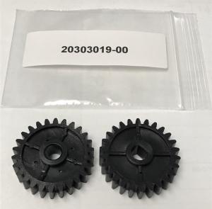 Noritsu LP 24 pro minilab Gear 203030019 Manufactures