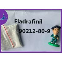 Fladrafinil 90212-80-9 Nootropic Powder For Intelligence Improvement Manufactures