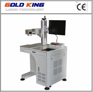 etching glass machine