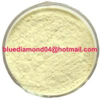 Ginseng extract powder Manufactures