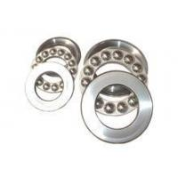 Thrust Ball Bearing of 8948K, 51152, 51252, 8252K With Spherical Mounting Surface Manufactures