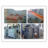 DSMAC supplies mining equipment for sale for sale