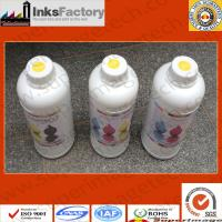 Quality Dye Sublimation Inks for Jaysynth Printers (SI-MS-DS8024#) for sale