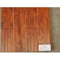 Acacia Solid Wood Flooring (CM6068E77)