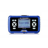 OBD SKP 900 Car Key Transponder Programmer Tool For All Cars With 500 Tokens Manufactures