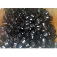 Quality T2 T6 Black Core Lifter Case Casting Processing for Diamond Core Drilling for sale