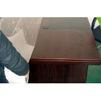 Buy cheap Temporary Plastic PE Protective Film For Furniture Surface Self Adhesive Anti from wholesalers