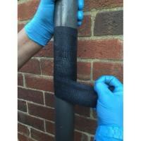 Buy cheap ANDA Strong Adhesion Water Activated Fiber Fix Tape water activated pipe repair from wholesalers