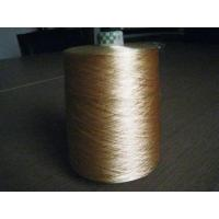 Polyester Embroidery Thread Manufactures