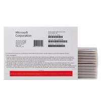 Microsoft Windows 10 Home And Business OEM Package Software Multi Language With DVD Manufactures
