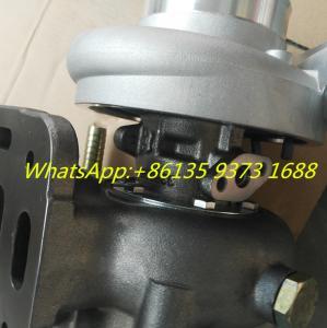 China Cummins 6BT Diesel  Engine Turbocharger  HX40W 3536620 3536621 3802829 for Marine Engine on sale
