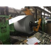 China High Temperature Ferritic Stainless Steel Sheet / Plate 1.4713 / 1.4724 / 1.4742 / 1.4749 / 1.4762 on sale