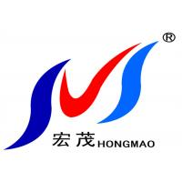 Jiangsu Hongmao Int'l Trade Co.,Ltd