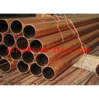 copper tube Manufactures
