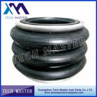 Triple Convoluted Industrial Truck Air Springs Air Bellows Tatra 341-350851 Manufactures