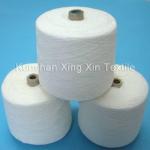dralon acrylic chenille yarn Manufactures
