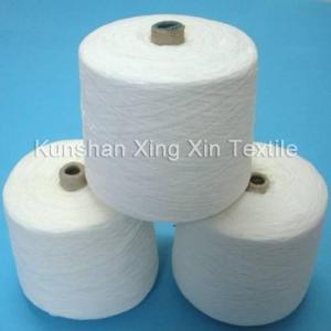 dralon acrylic chenille yarn