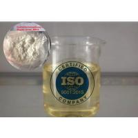 Testosterone Propionate/Testosterone Prop/Test Prop/57-85-2 Injectable Conversion Recipes Manufactures