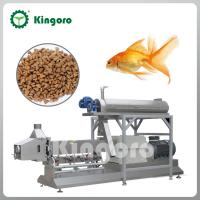 Buy cheap Extrusion machine from wholesalers
