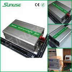 Auto Modified Sine Wave Power Inverter 100W - 5000W , Air Source Heat Pump Inverter Manufactures