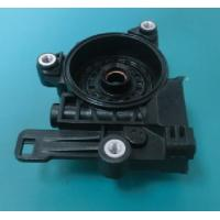 China Overmould For Auto Door Gear Box Mould on sale