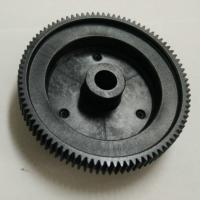 China 5mm Drive Products Plastic Gear Set , Plastic Injection Molding Service on sale