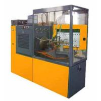 High Pressure Common Rail Test Bench Manufactures