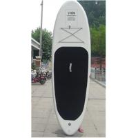 "Buy cheap 5"" Thick SUP Inflatable Paddle Boards Includes Back Pack And Hand Pump from wholesalers"