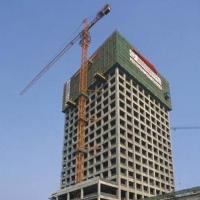 Standard Tower Crane Manufactures