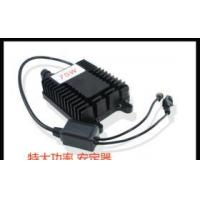 HID Conversion Kits, hid kit, xenon kit Manufactures