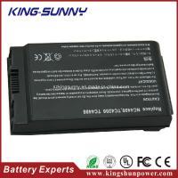 China NEW Battery for HP/Compaq Tablet PC tc4200 tc4400 on sale