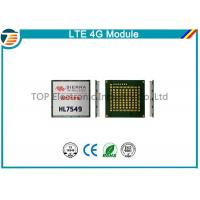 OEM HL7549 4G LTE Wireless Embedded Module for Australia Telstra Manufactures