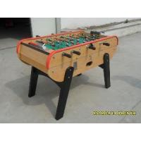 Coin Operated Foosball Table Manufactures