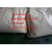 China FREE SAMPLE FUB2201 FUB-2201 MPHP2201 MPHP-2201 MMB2201 (tina@jgmchem.com) on sale