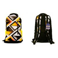 Cheap durable pro sports backpack