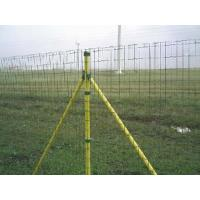 Buy cheap Garden Fence - 02 from wholesalers