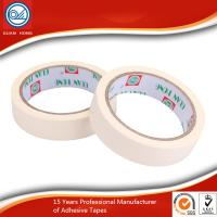 China heat resistant office / school permanent double sided tape of Acrylic Glue on sale