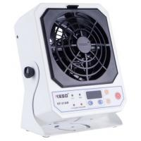 Quality High Frequency AC Air Ionizer With Automatic Ion Balance System for sale