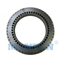 YRTC180 Heavy Duty Turntable Bearings For Rotatry Table Manufactures