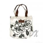 Branded Handbag Manufactures