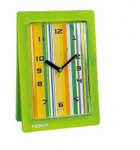 Children's Funny Clock Clip Manufactures